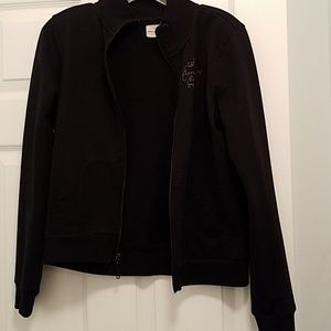 Banana Republic Zip up